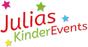 Julias Kinderevents - Julia Schwarzbauer
