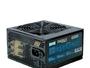 3GO Netzteil 600w Lüfter 12C+4XSata+XPCIX