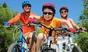 Fahrrad-Versicherung