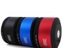 3GO Lautsprecher Tempo Bluetooth 4.0 Micro sd blau