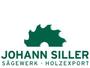 Johann Siller Sägewerk & Transporte