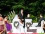 Hochzeitsplaner / Hochzeitsplanung