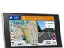 """GPS GARMIN DriveLuxe 50 LMT 5"""" Schwarz"""