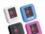 MP4 Player BRIGMTON BPA-40 4 GB