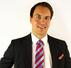 Legal Chambers Kainz, Rechtsanwalt Dr. Thomas Kainz, LL.M. (London)