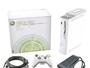 Xbox 360 Microsoft B4J-00022 20 GB