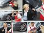 Versicherung für KFZ Betriebe