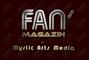Mysic Arts Media