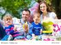 Private Unfallversicherung einzeln und Familien