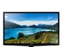 """Fernseher Samsung UE28J4100 28"""" HD Ready LED Schwarz"""