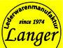 Lederwarenerzeugung Manfred Langer