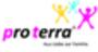Pro Terra- Verein für ein umweltfreundliches und soziales Leben