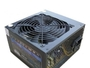 3GO Netzteil 700w Lüfter 12C+4XSata+XPCIX