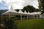 Stampfer Pagoden Zelte ohne Seitenwände