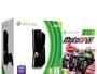 Xbox 360 + Moto GP Microsoft 64S-41 20 GB