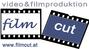 filmcut