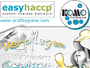 easyhaccp®Küchen-Hygiene-software
