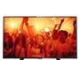 "Smart TV Philips 40PFH4201/88 Series 4000 40"" Full HD LED"