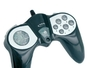 NGS Gamepad Hornet USB (PC)