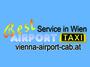 Vienna Airport Cab