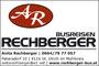 Busreisen Rechberger