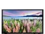 """Fernseher Samsung UE40J5000 40"""" Full HD LED Schwarz"""