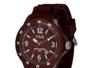 Unisex-Uhr Fila FA-1023-43 (44 mm)