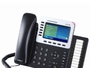 Grandstream Telephone IP GXP-2160