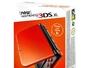 Nintendo New 3DS XL Nintendo Orange