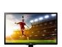 """Fernseher LG 20MT48DF PZ 20"""" HD Ready LED Schwarz"""