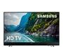 """Fernseher Samsung UE32K4100 32"""" LED HD Ready Schwarz"""