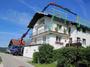Speer Ges.m.b.H. - Das Dach vom Fach