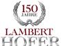Lambert Hofer