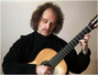 Gitarren-Unterricht --- Gerald Smrzek
