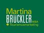 Brückler Marketing