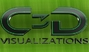 C3D Visualizations