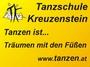 Tanzschule Kreuzenstein