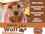 Hundefriseur Wuff