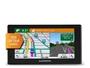 """GARMIN DRIVESMART 60 LM SE 6"""" mit kostenlosen Karten, Bluetooth."""