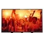 "Fernseher Philips 40PFH4101/88 Series 4000 40"" Full HD LED"