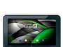 "Tablet Best Buy Easy Home 9"" Wifi 4 GB Schwarz"