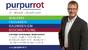 Purpurrot - Christian Steinberger