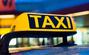 PKW gewerbliche Nutzung Taxi Versicherung