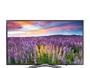 """Fernseher Samsung UE49K5100 49"""" Full HD LED Wifi"""