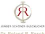 Dr. Roland Resch - Plastische Chirurgie - Schönheitschirurgie