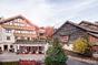 Hotel Gebhard Gesellschaft m.b.H.
