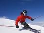 Skifahren - Schischule Aktiv