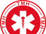 TMH International UG. Krankentransport, Therapiehunde