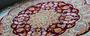 Orientteppiche Tabriz