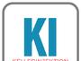 Kellerinjektion